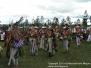Ks. Marek Król - Misyjne przygody Papua Nowa Gwinea
