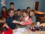 Obóz Misyjny w Garczynie 2007 - turnus II