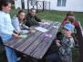 Obóz Misyjny w Garczynie 2008 - turnus I