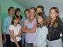 Obóz Misyjny w Garczynie 2009 - turnus I