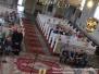 Obóz Misyjny w Garczynie 2010 - turnus III
