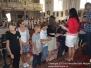 Obóz Misyjny w Garczynie 2011 - turnus II