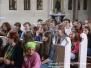 Obóz Misyjny w Garczynie 2011 - turnus III