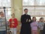 Rekolekcje misyjne w Pelplinie (16-18 marzec 2007)