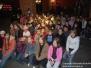 Rekolekcje misyjne w Pelplinie (23-25 kwietnia 2010 r.)