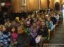 Rekolekcje Misyjne w Pelplinie (8-10 maja 2009 r.)
