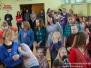 Rekolekcje misyjne w Pelplinie (1-3 kwiecień 2011)