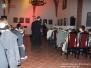 Rekolekcje misyjne w Pelplinie (11-13 grudzień 2009)
