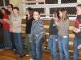 Rekolekcje misyjne w Pelplinie (21-23 listopad 2008)