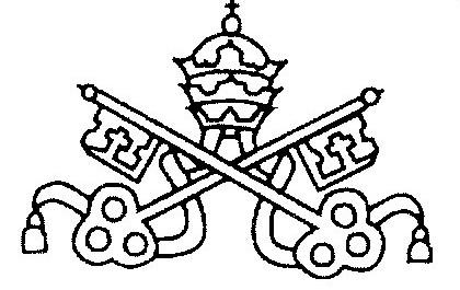 pum b.cz