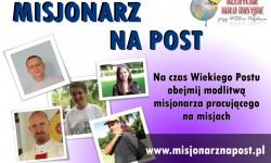 misjonarznapost