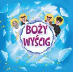 bozy_wyscig