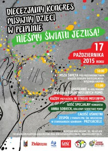 kongres misyjny_ZMIANA2